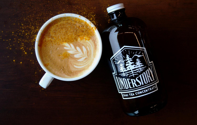 Chai-Tea-Understory-Coffee-Sandpoint-Idaho-latte-window-winter-snow-ponderay.jpg
