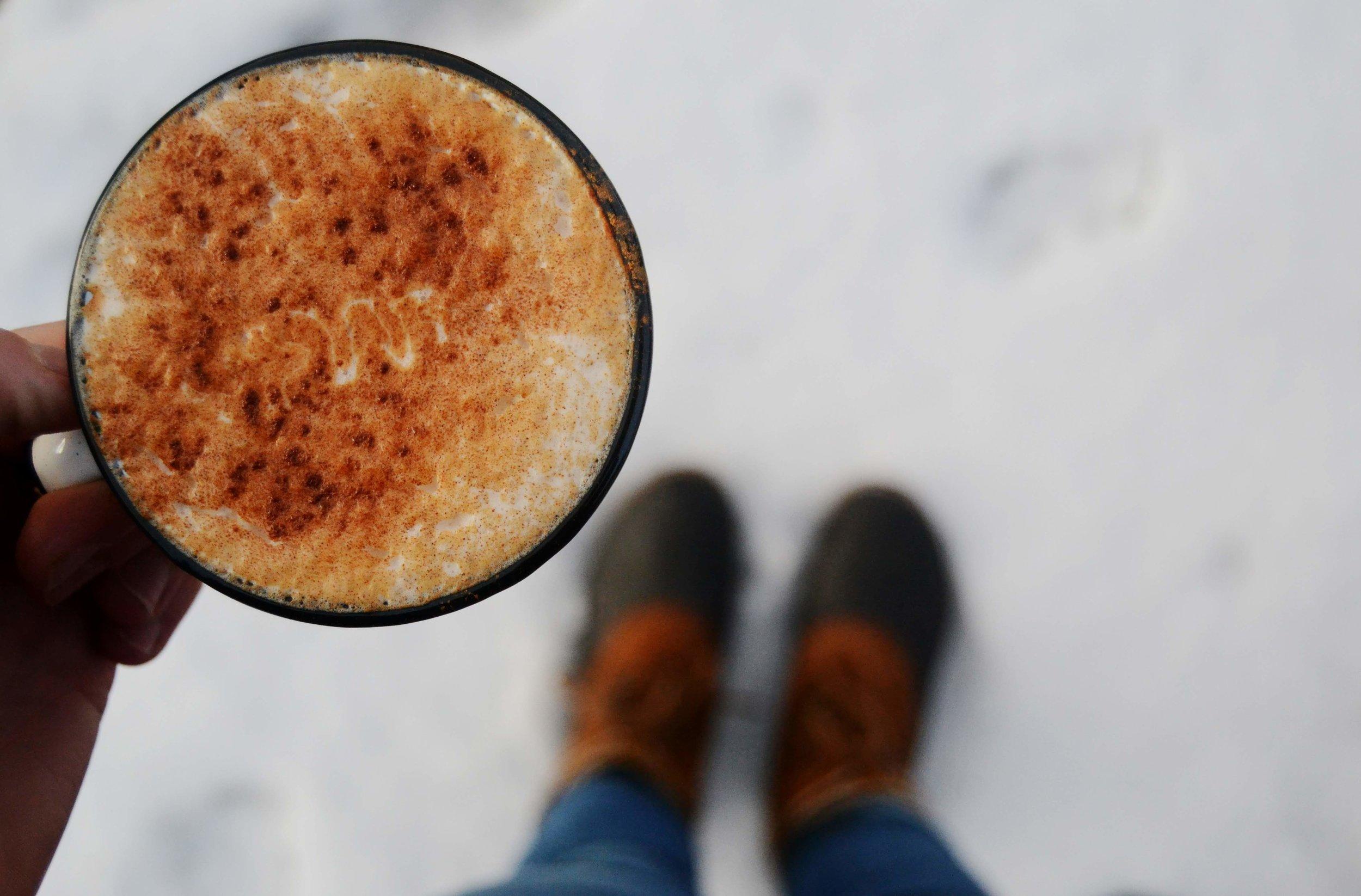 chai-winter-sorel-boots-latte-understory-coffee.jpg