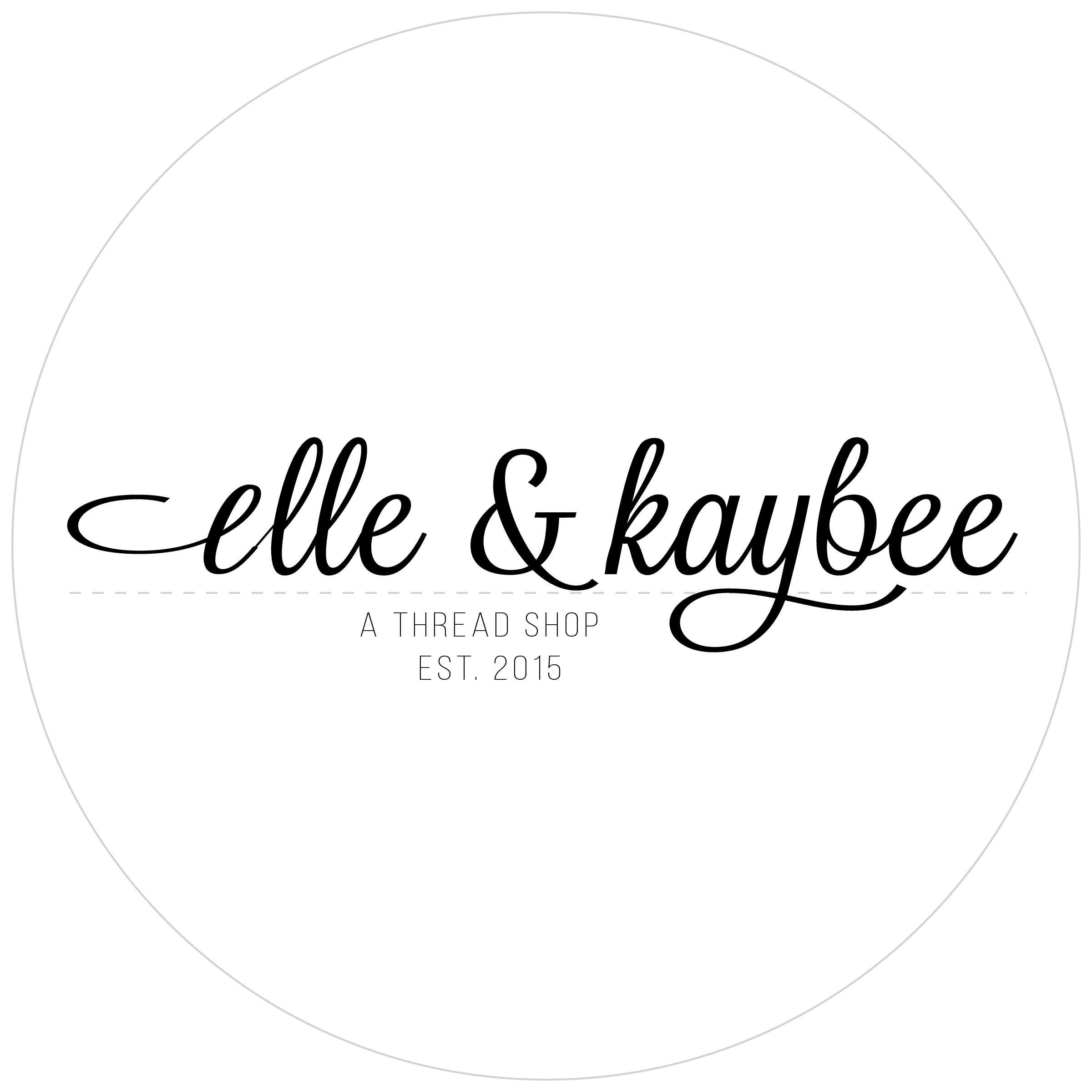 elle and kaybee-01.png