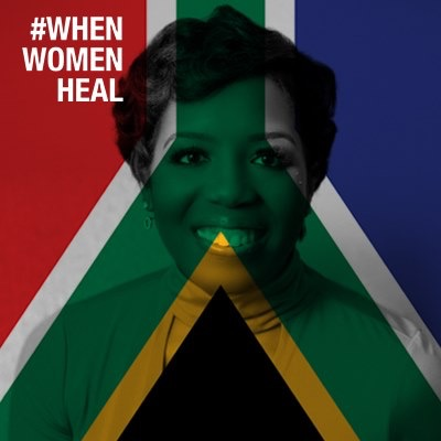 When Women Heal 2019 Global Summit