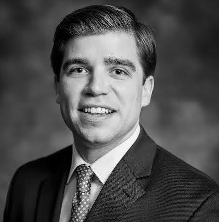 Michael D. Elder    Solutions Architect
