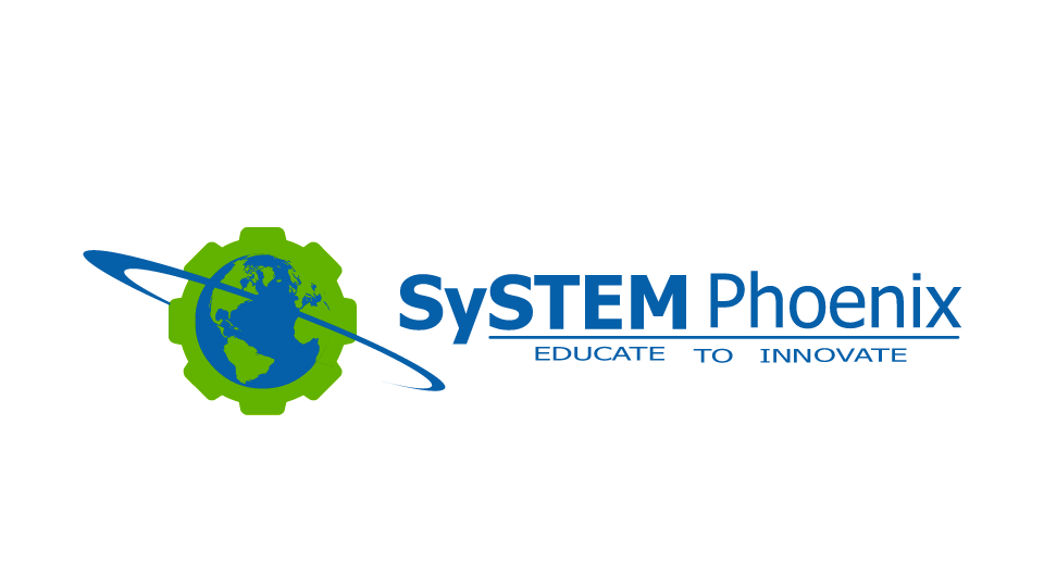 SySTEM-Logo-New960x540.png