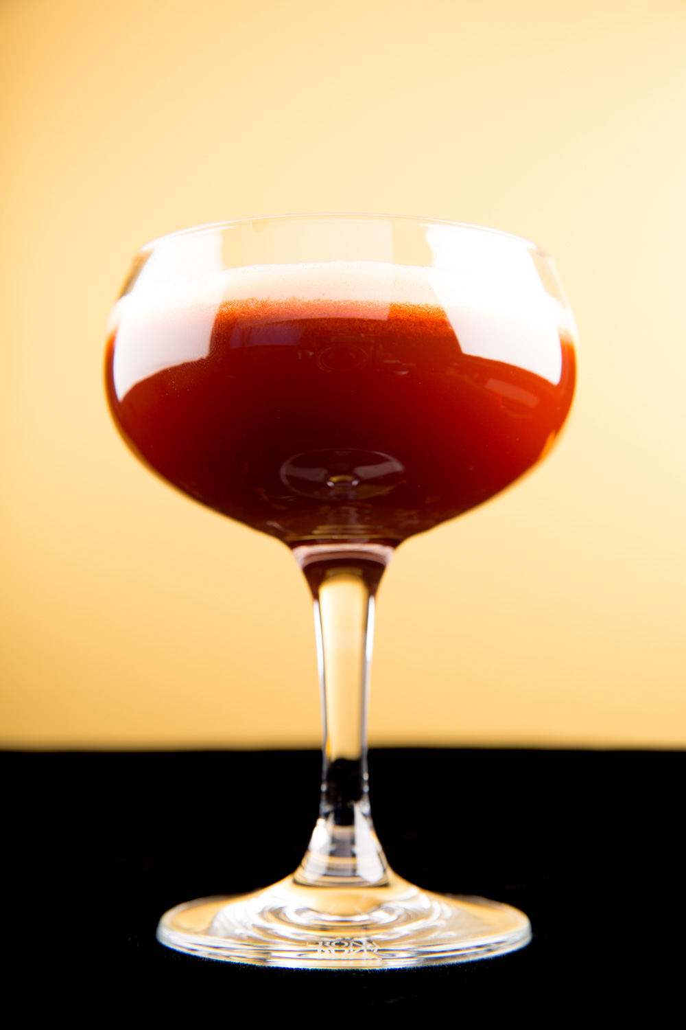 friends-with-booze-angostura-sour-cocktail-recipe.jpg