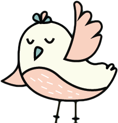 Another Bird3.png
