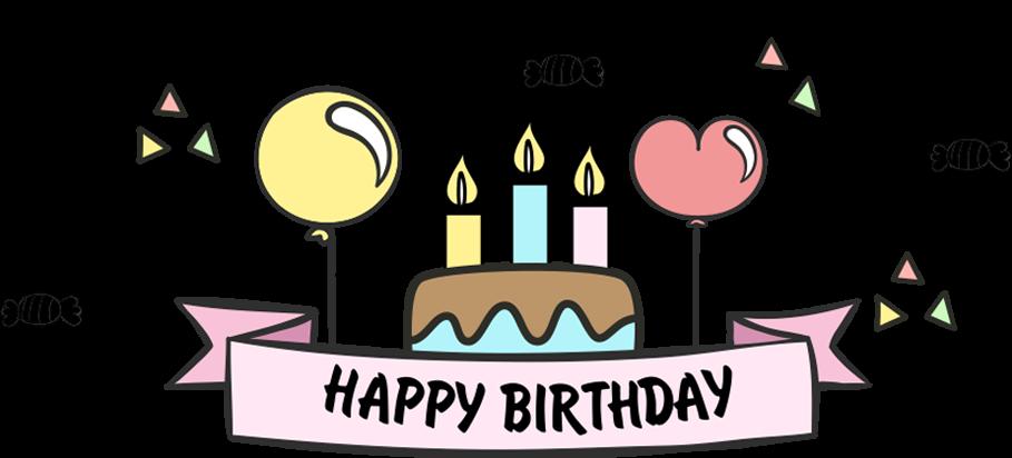 wli_birthday_kids@3x.png