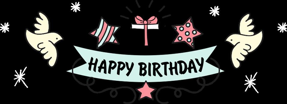 wli_birthday@3x.png