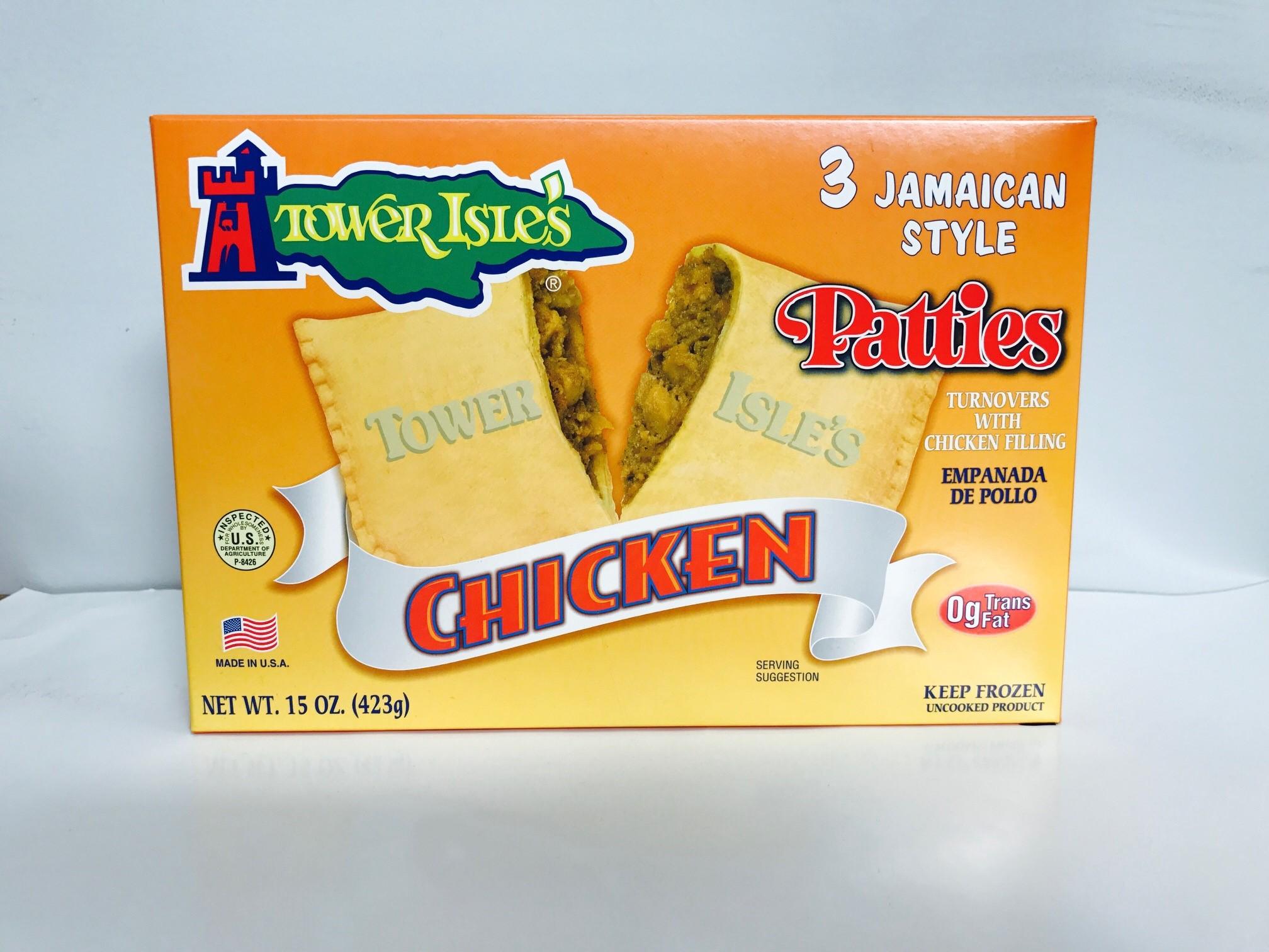 3 Pack Chicken.jpg