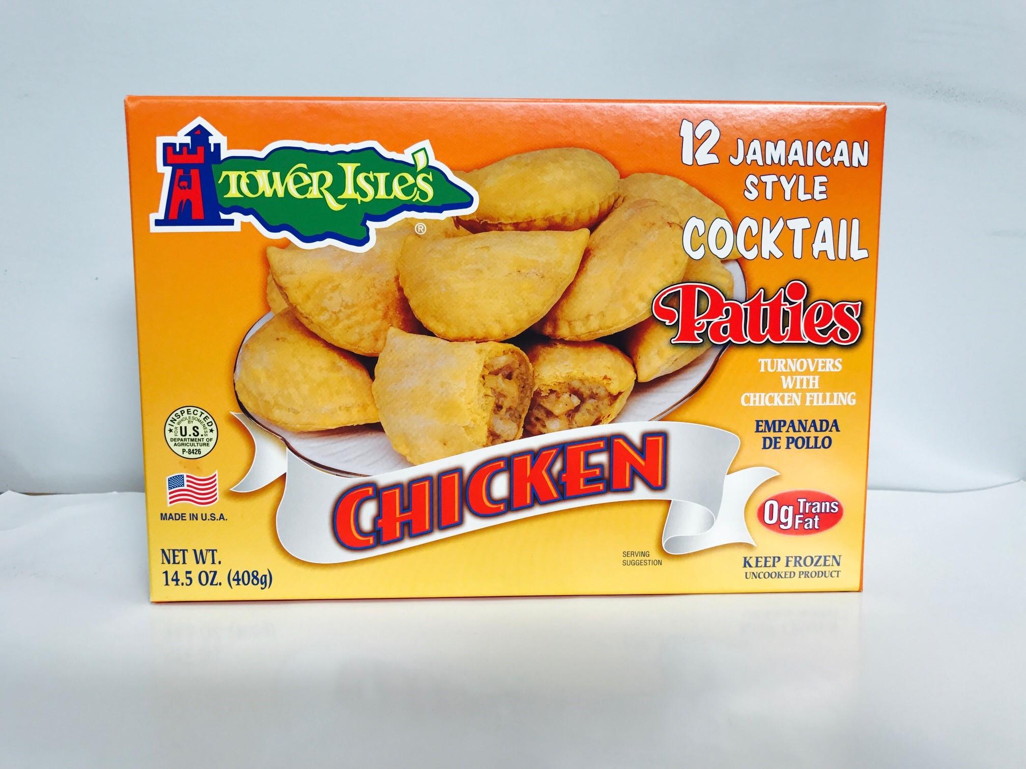 12 Pack Cocktail Chicken.jpg