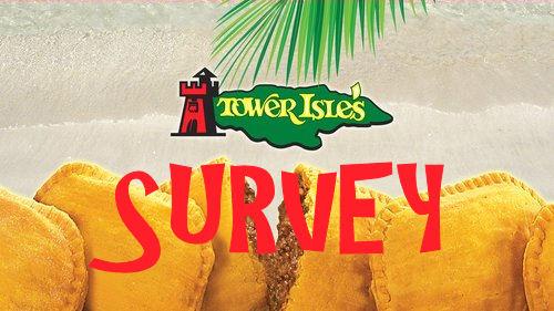survey 2.jpg