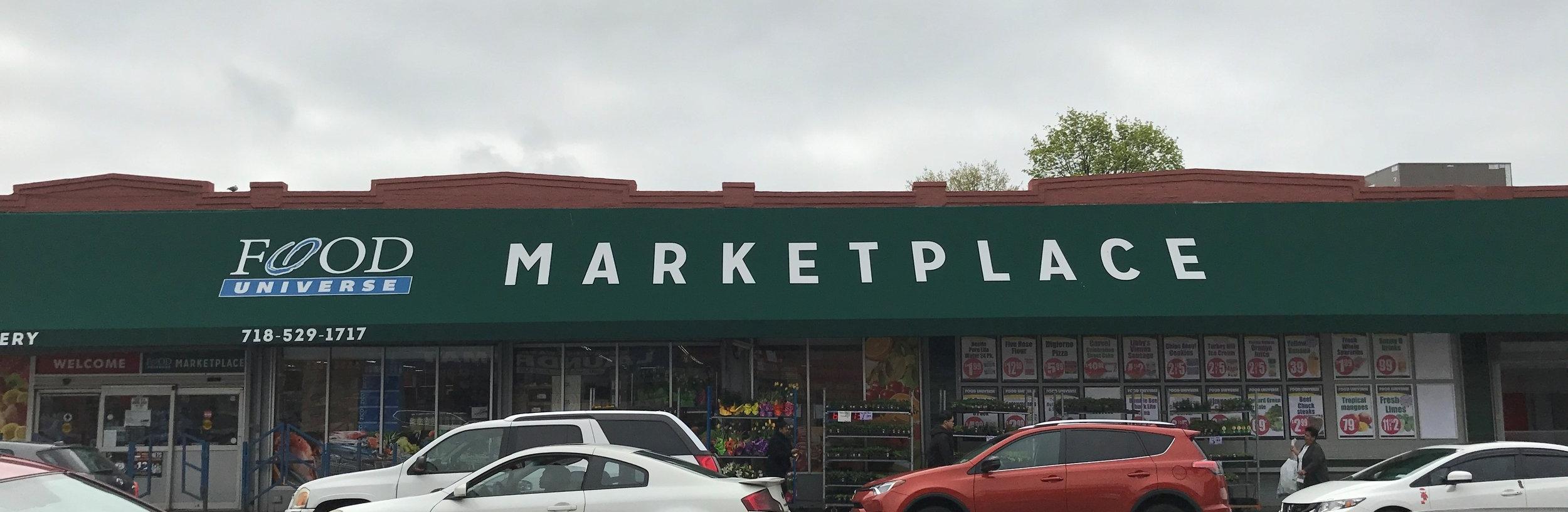 No 6B Food Universe Marketplace.jpg