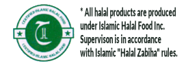 Halal Note.png