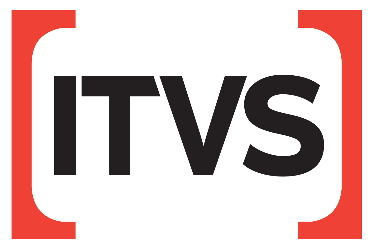 ITVS.png