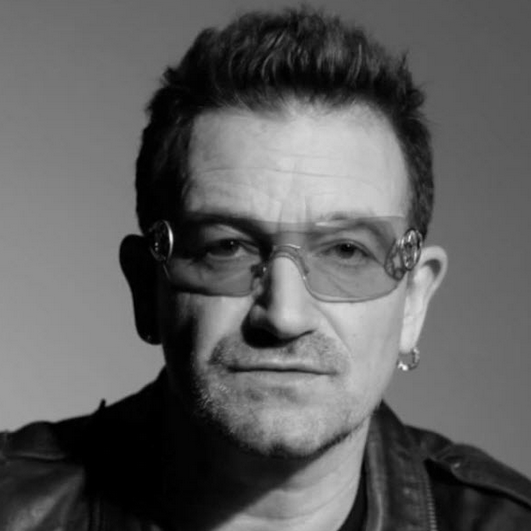 Bono.png