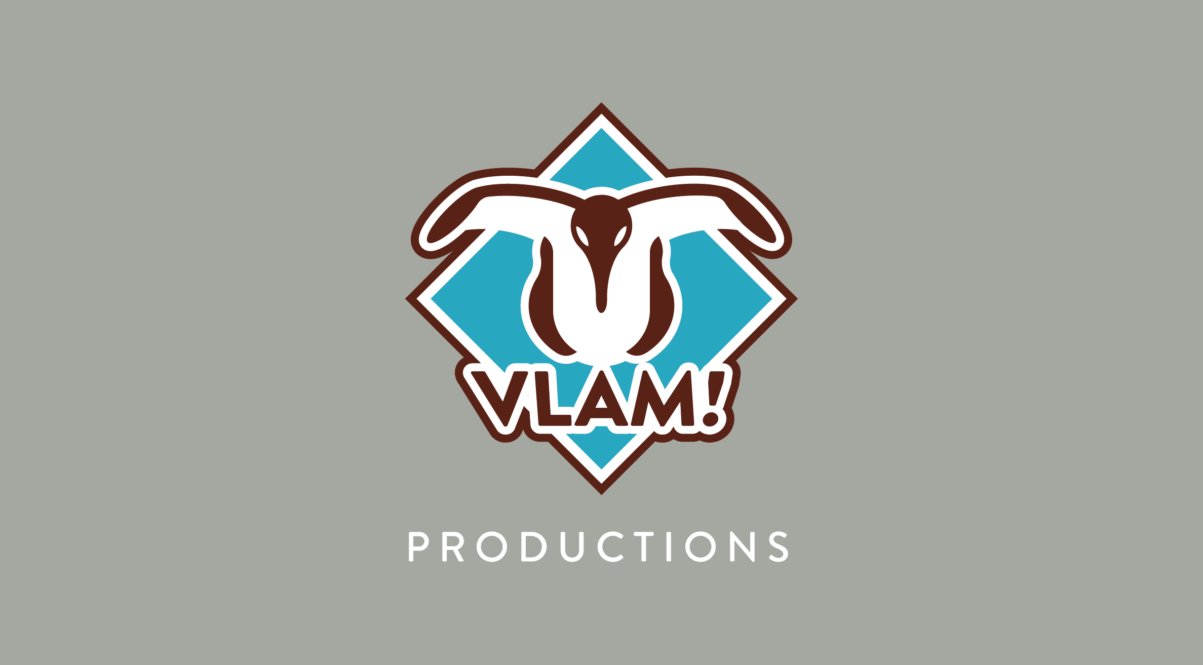 VLAM export site-08.png