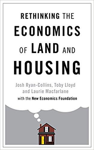 Rethinking the economics of land and housing.jpg
