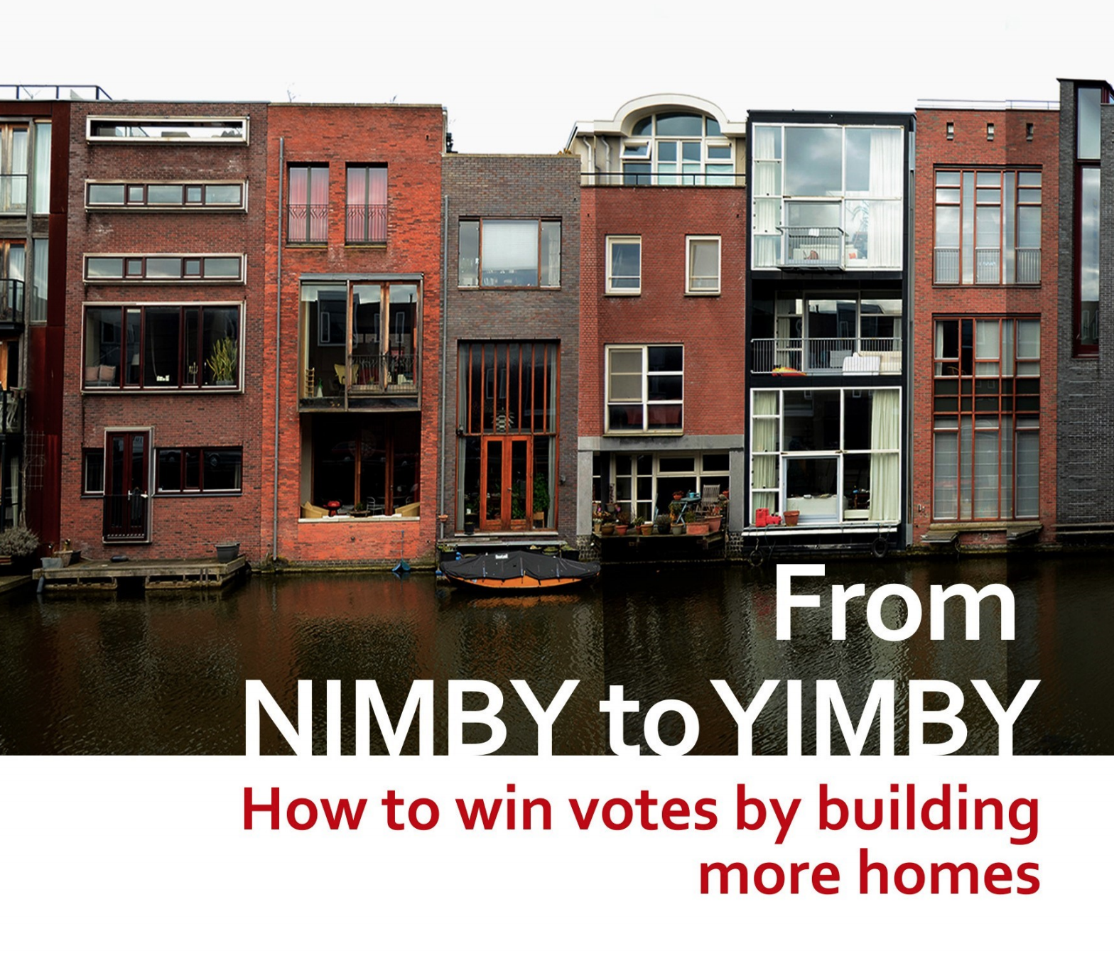 From NIMBY to YIMBY cover thumbnail.png