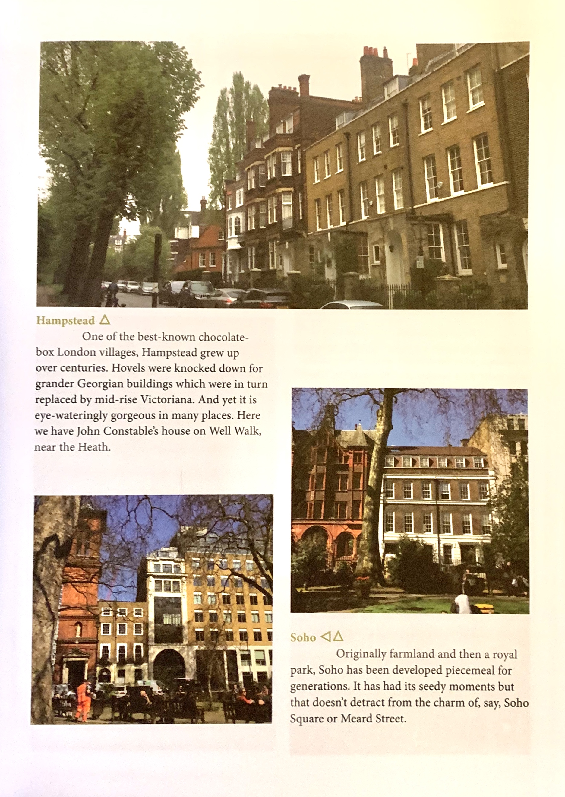 London Society Journal 2.jpg