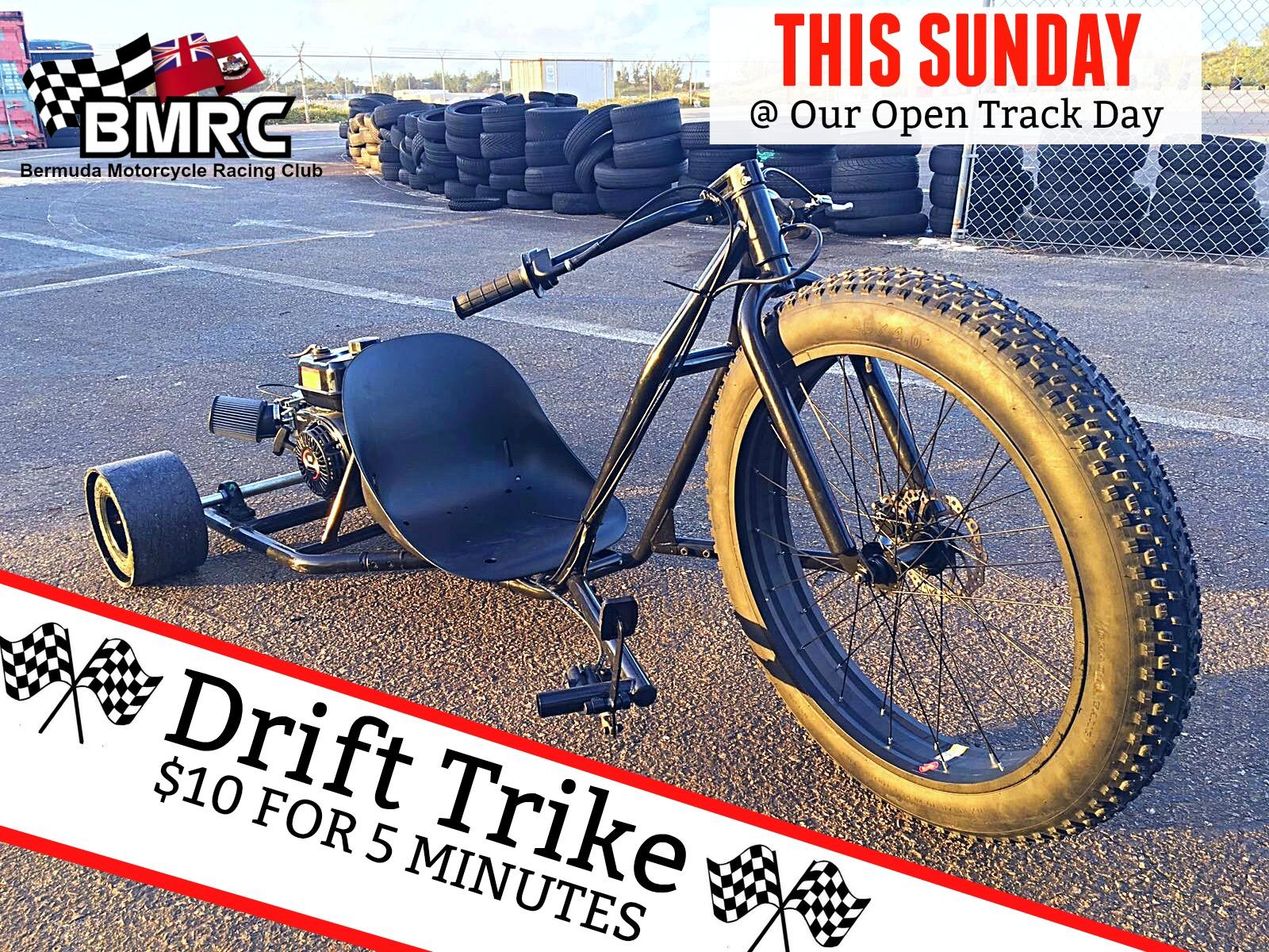 Drift Trike flyer-2.jpg