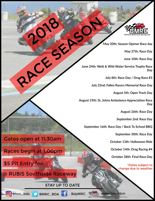 2018 Season Schedule-2.jpg