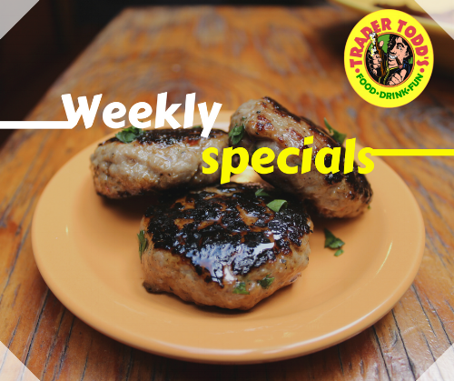 Copy of Copy of Weekly Specials - Trader Todd's.png