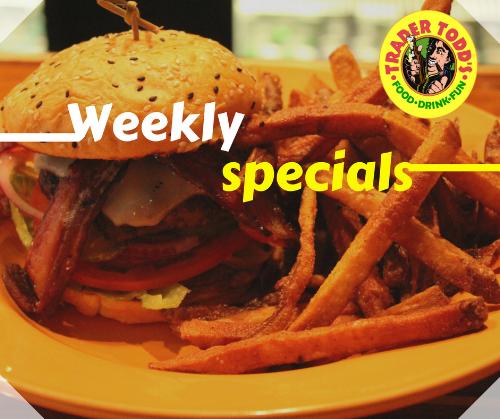 Weekly Specials - Trader Todd's (2).png