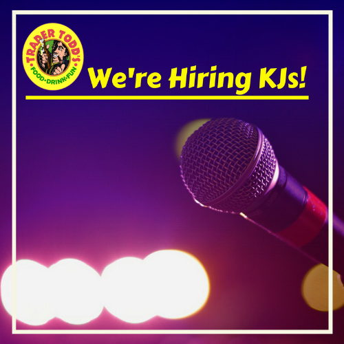 Trader Todd's We're Hiring KJs Template.png
