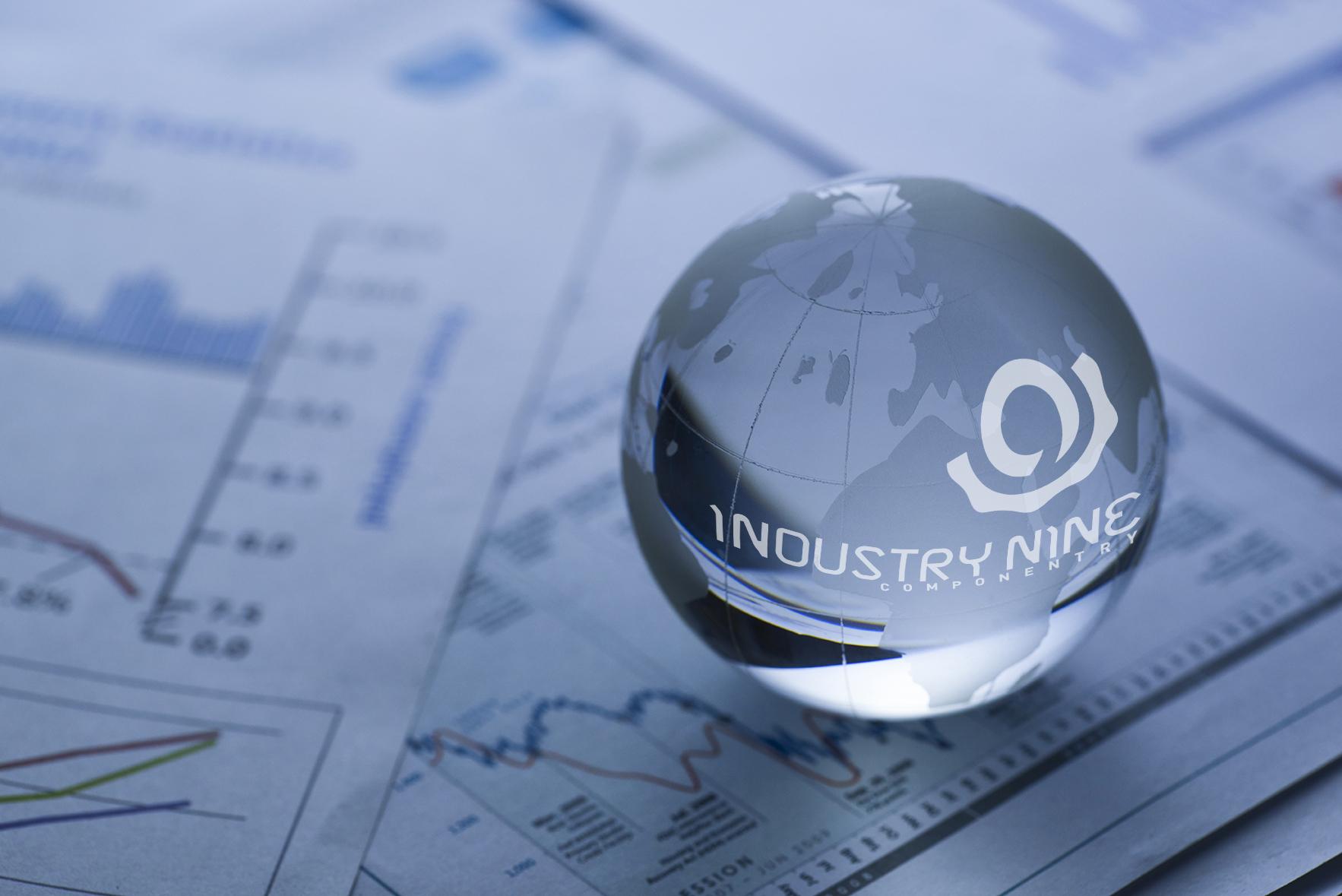 Industry Nine Global image small.jpg