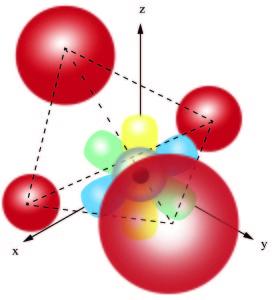 chemical compound by christine elder.jpg
