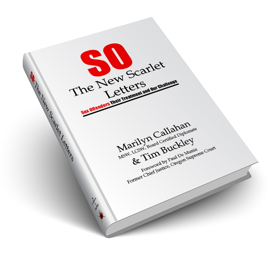 The New Scarlet Letters book cover.jpg