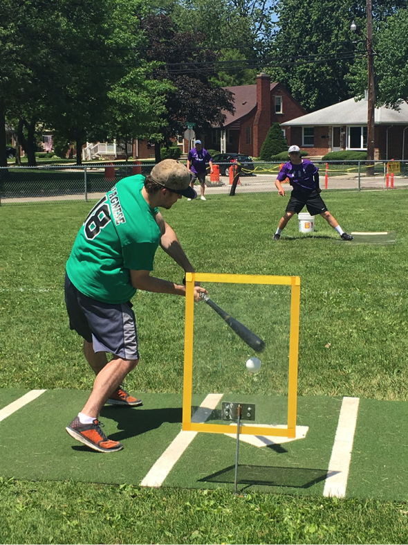 The transparent target strike zone used by Wiffle in Southeast Michigan (  https://wifflesem.blogspot.com/  )