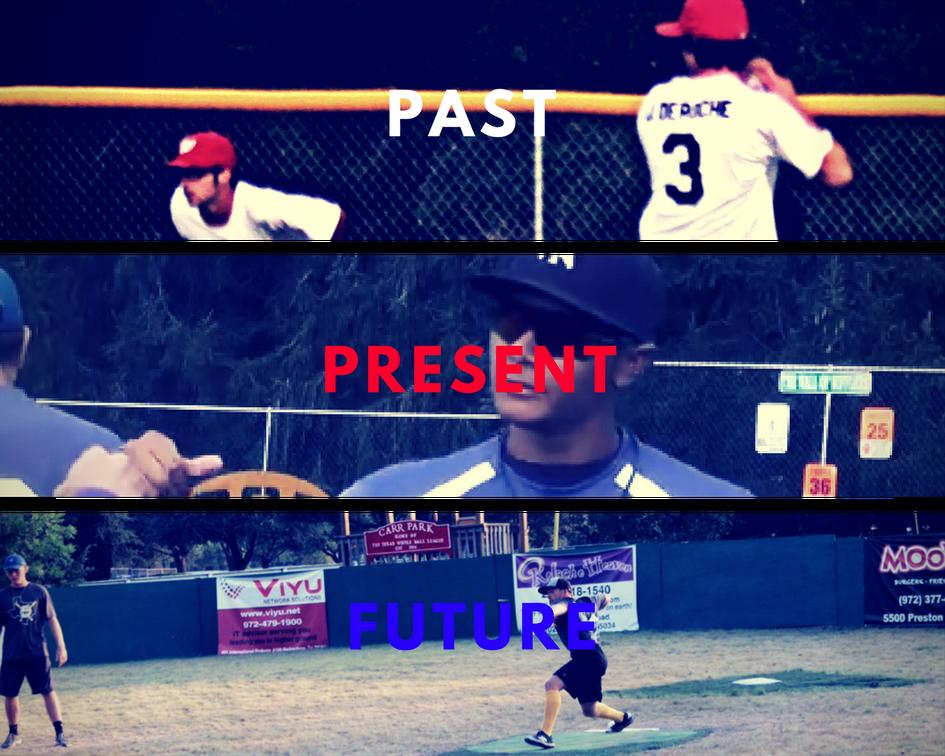 Past, Present, Future.png