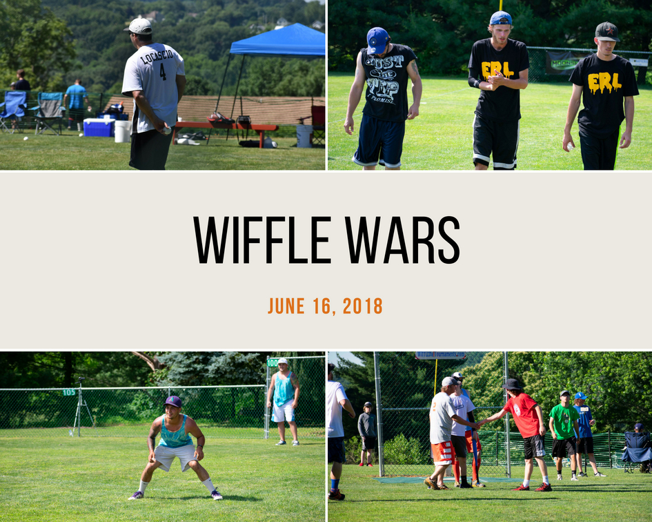 wiffle wars (1).jpg