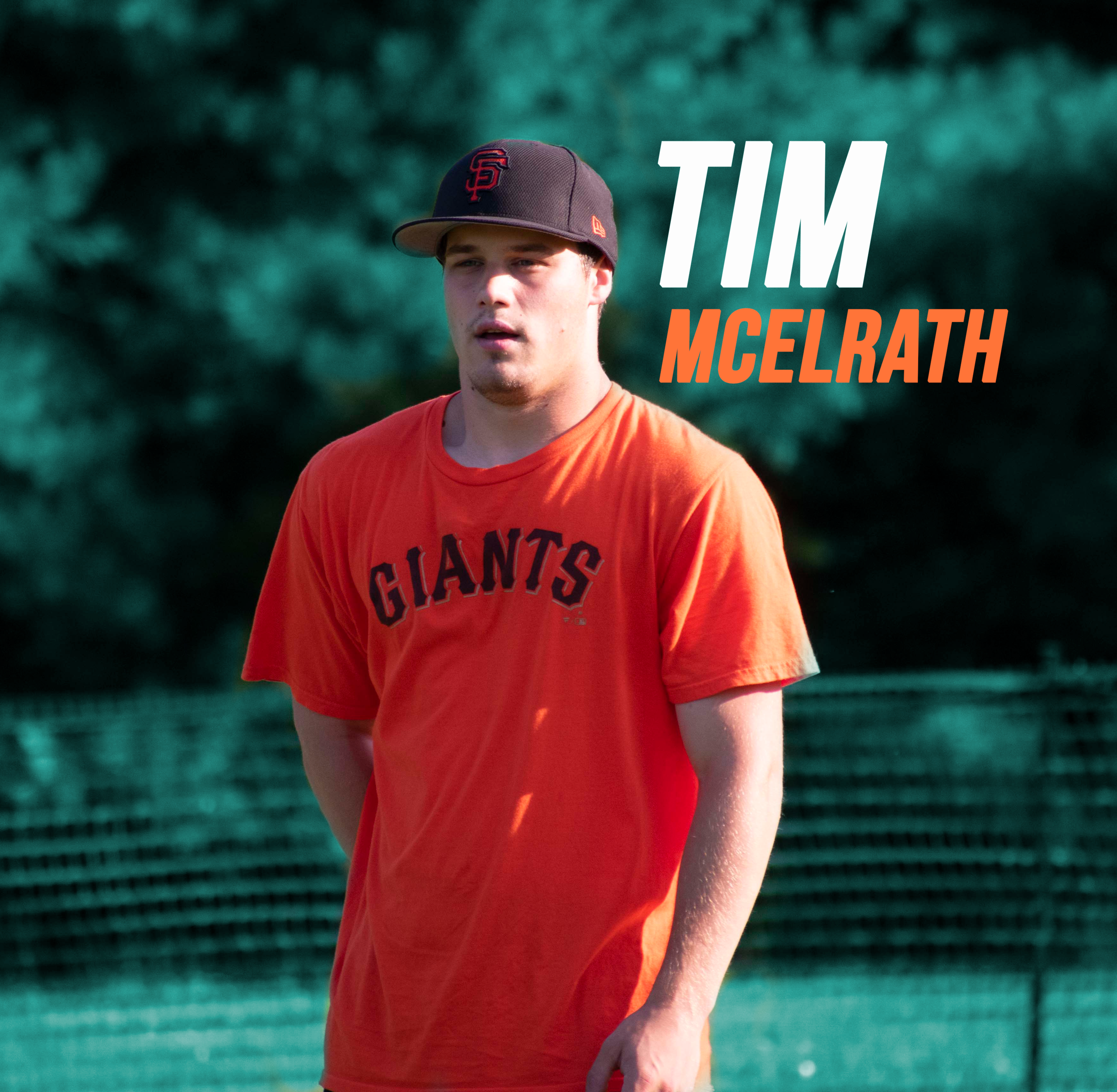 Tim McElrath GIANTS concept art hue.png