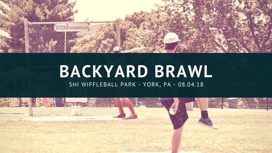 backyard brawl.png