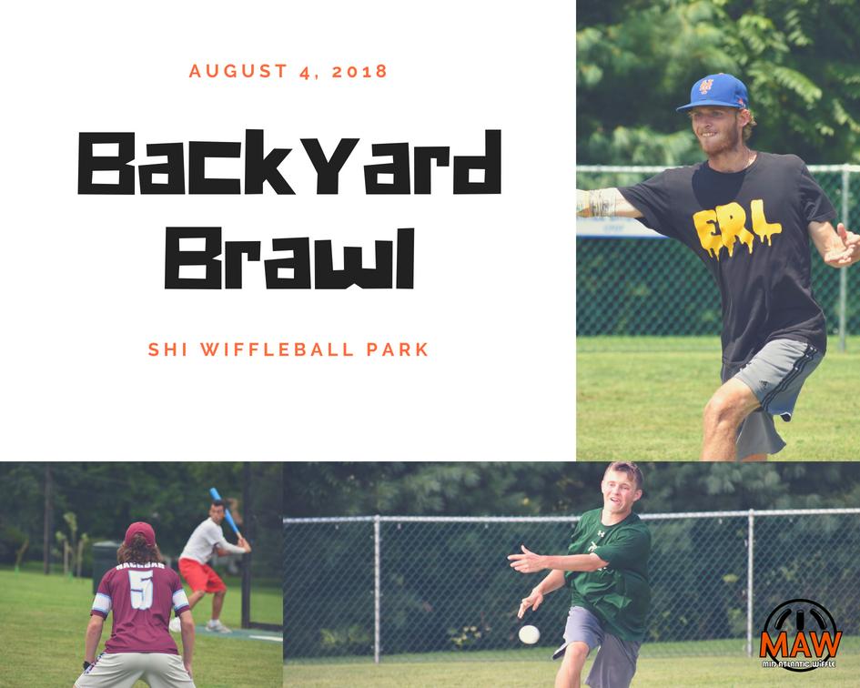 Backyard Brawl.jpg