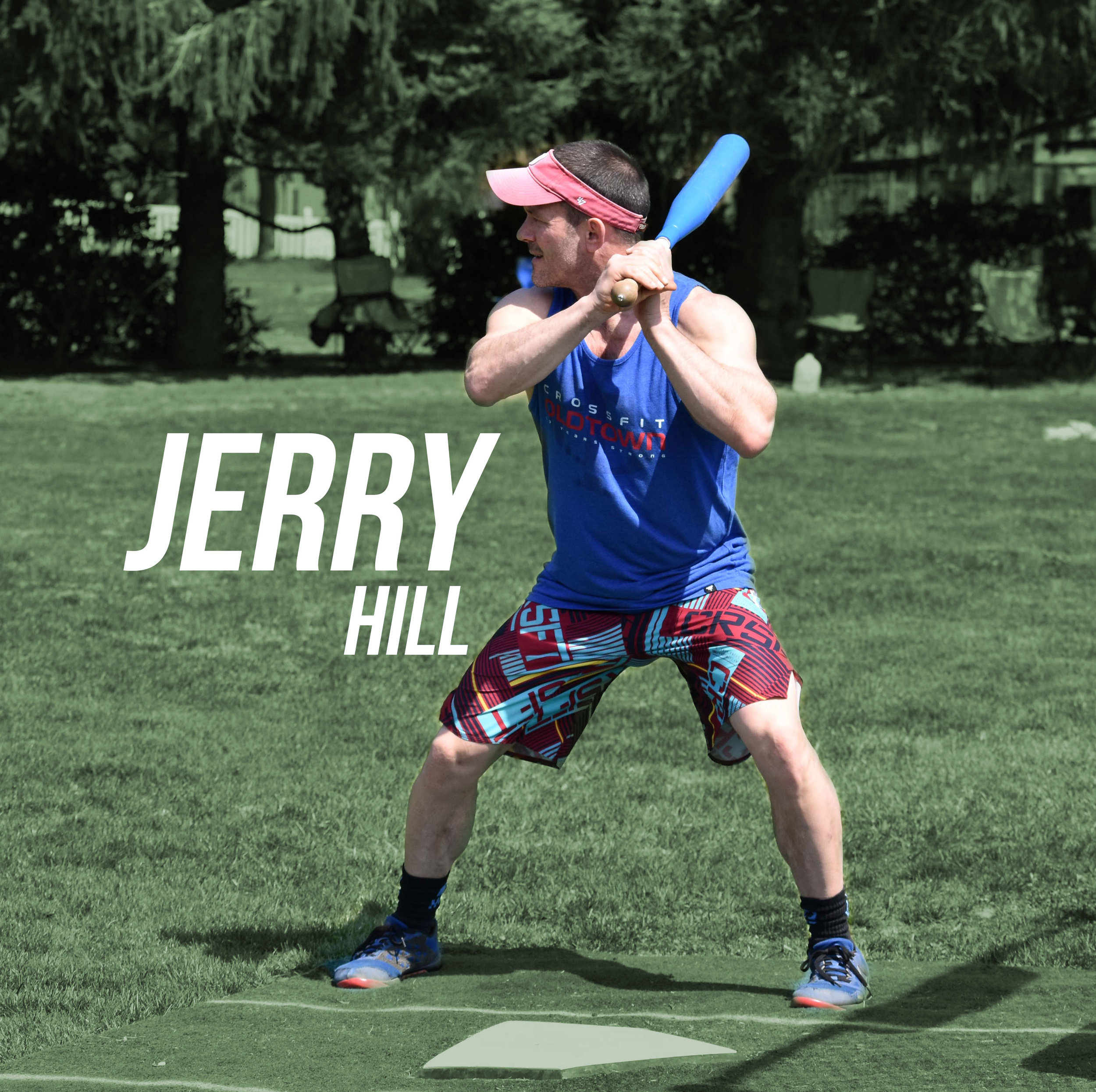 Jerry-Hill-BB-hue.jpg