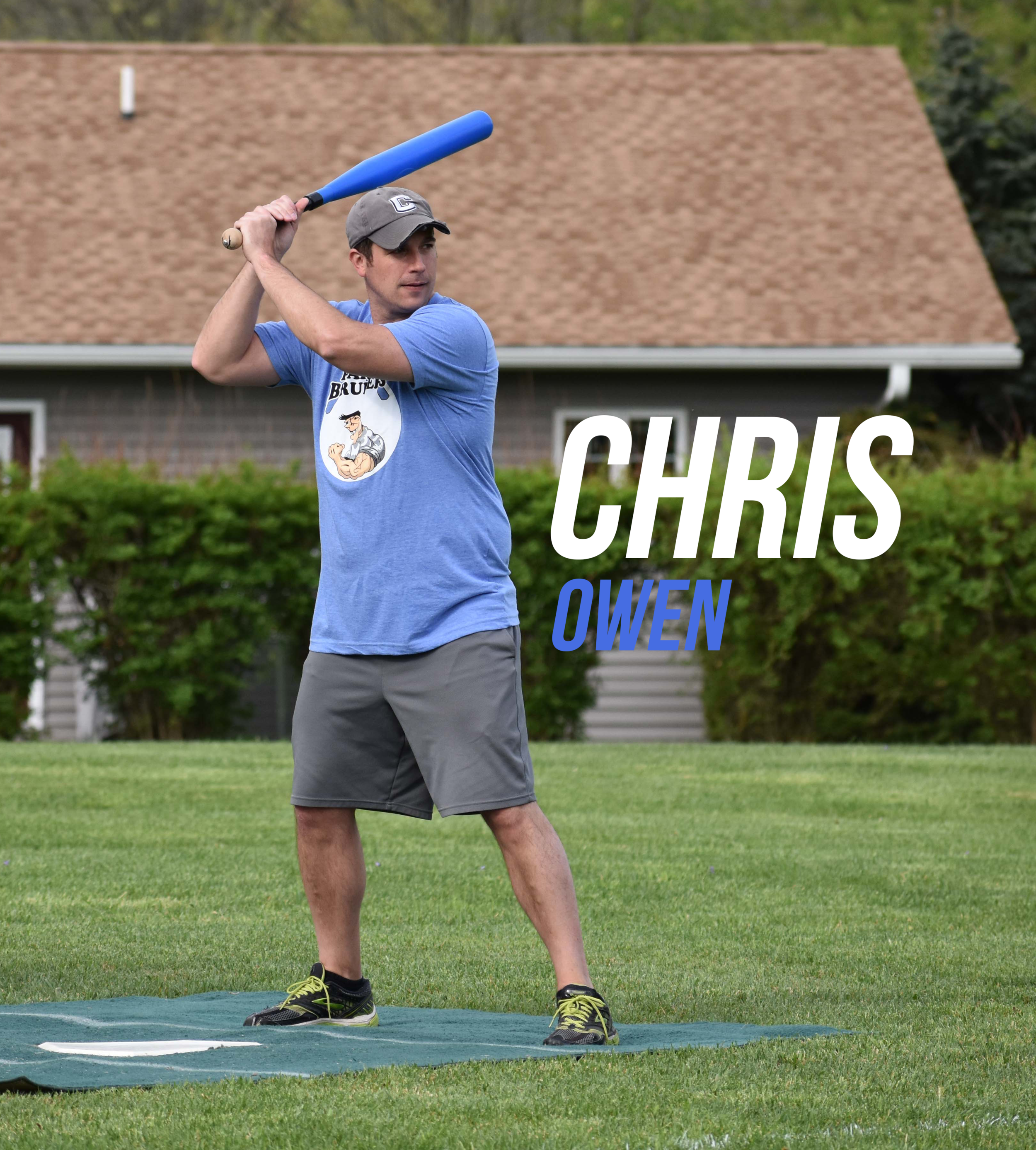 Chris Owen BB concept (1).png