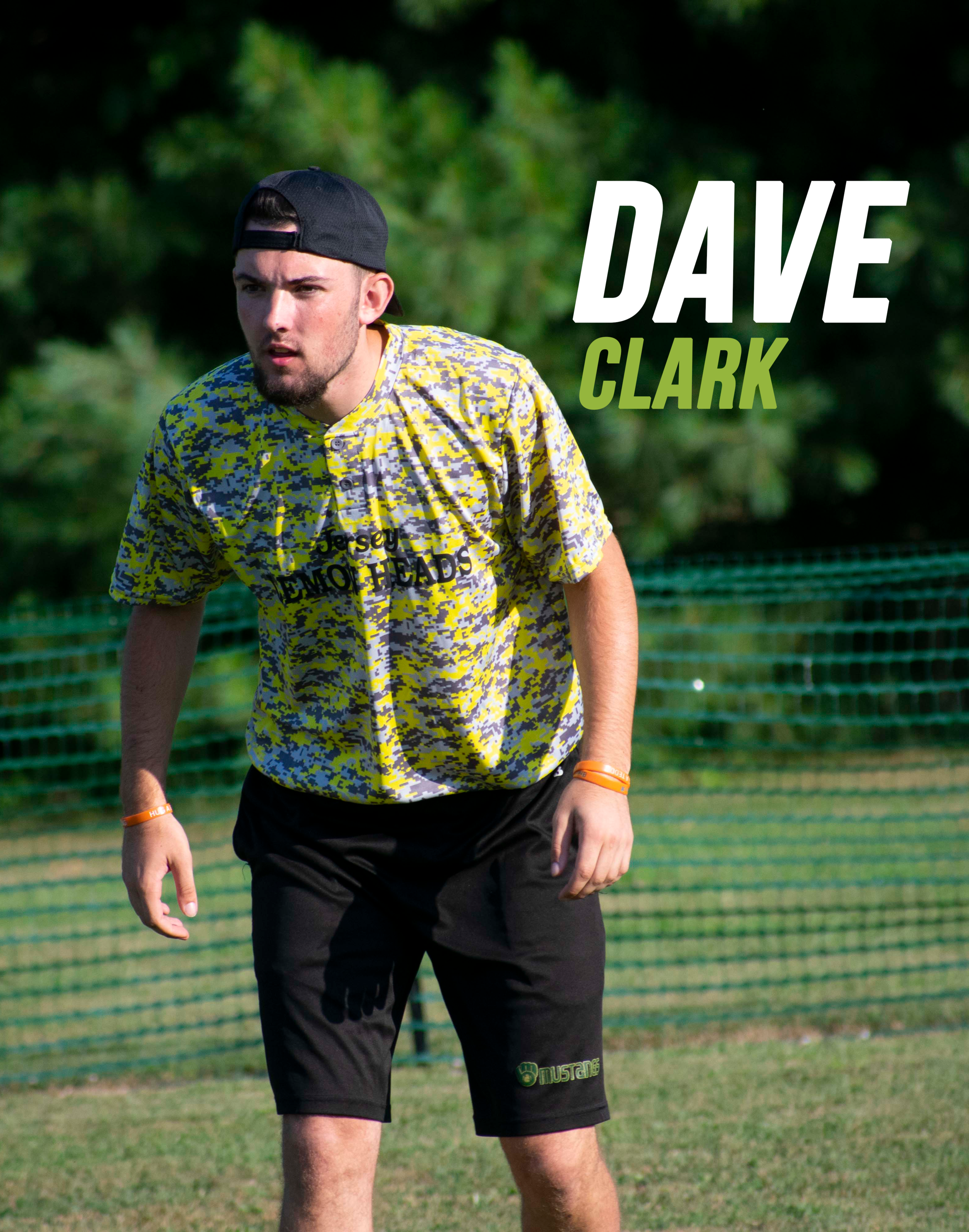 Dave Clark LEMONHEADS player concept.png