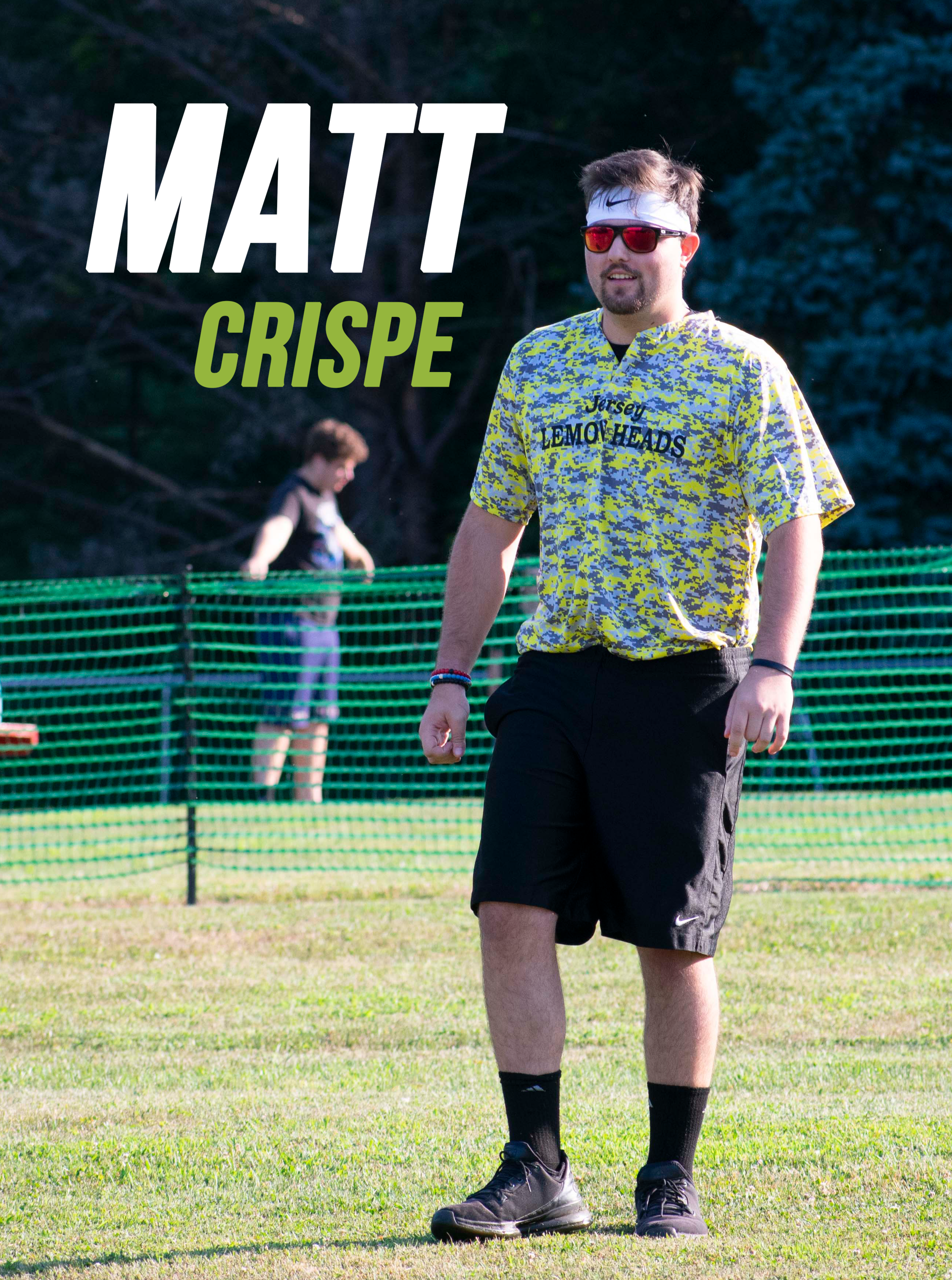 Matt Crispe LEMONHEADS player concept.png