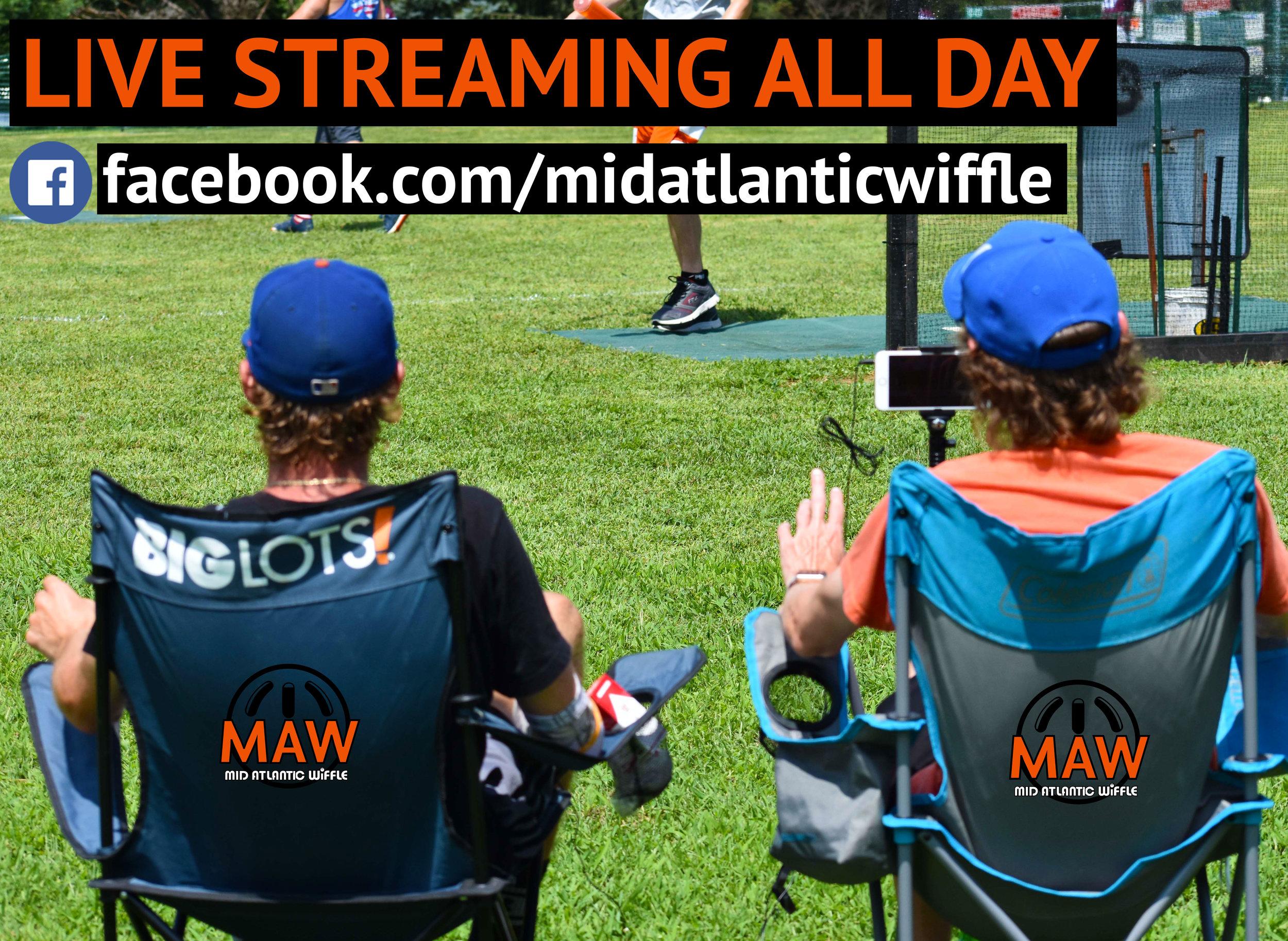 Streaming-All-Day-Sept-8.jpg