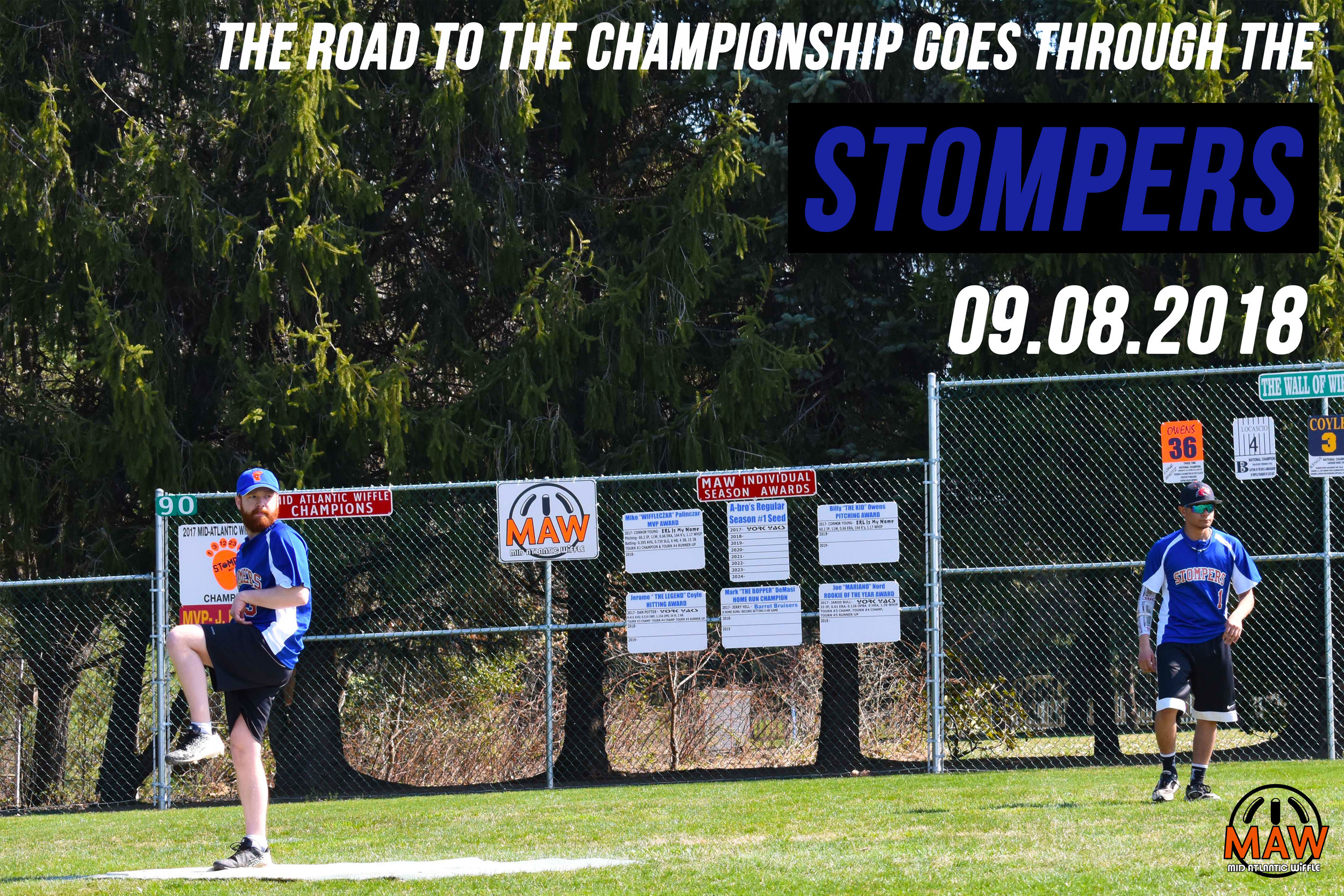 The-Road-to-...-Stompers.jpg