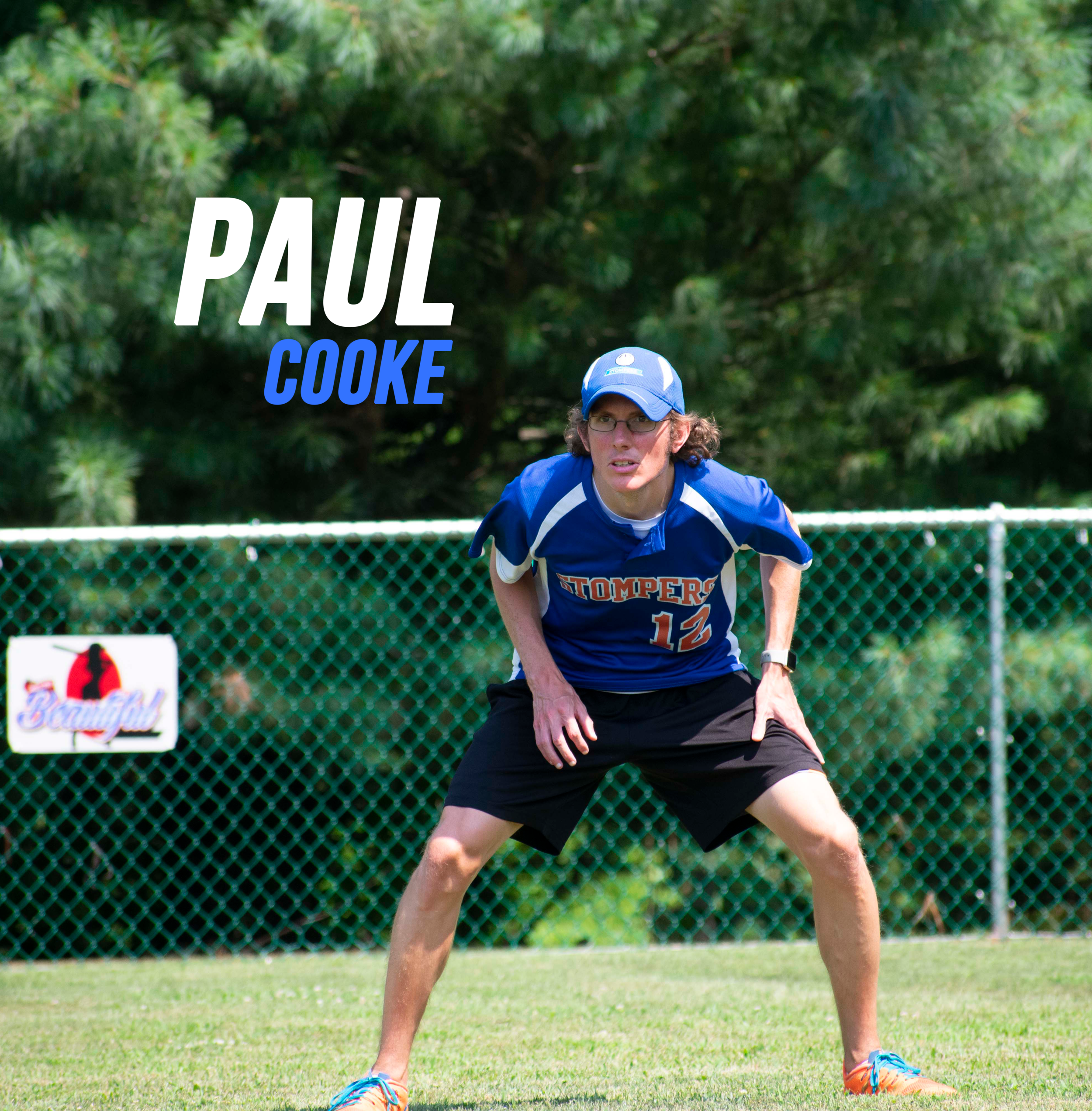 Paul Cooke STOMPERS player art concept.png