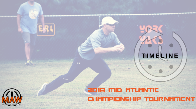 2018 MID ATLANTIC CHAMPIONSHIP TOURNAMENT (1).png