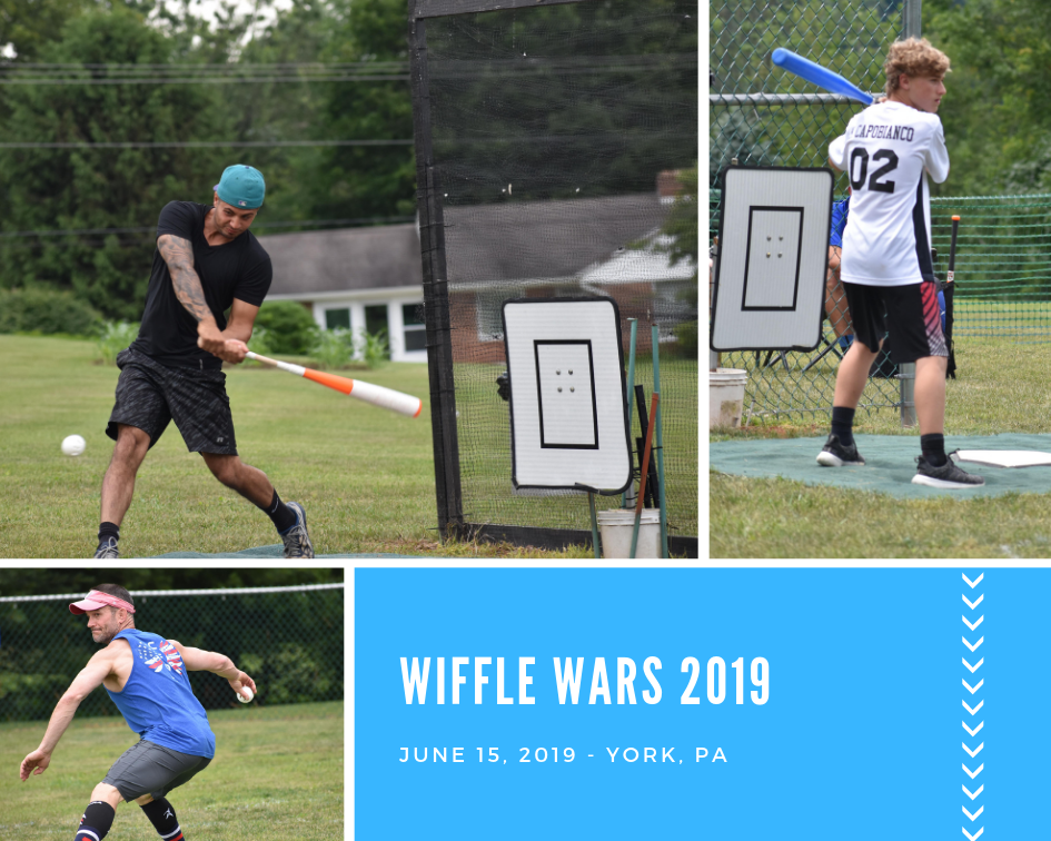 WIFFLE WARS 2019.png