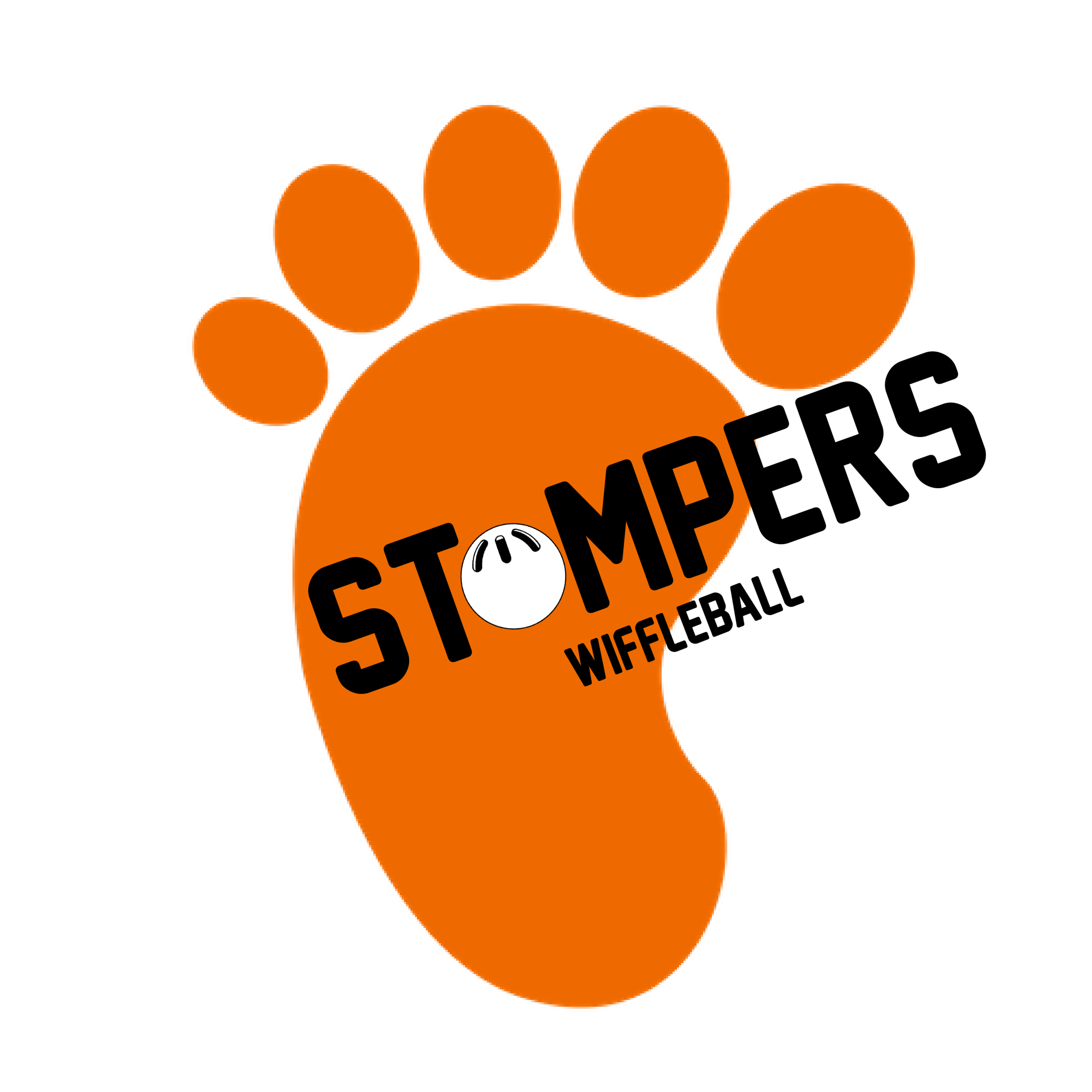 2018-01-28_working stompers logo.png