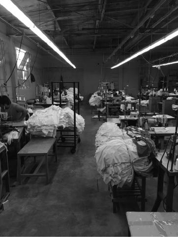 factory pic.jpg