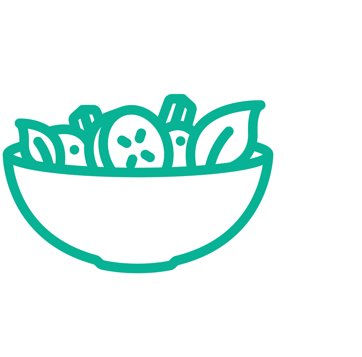 green-salad.png