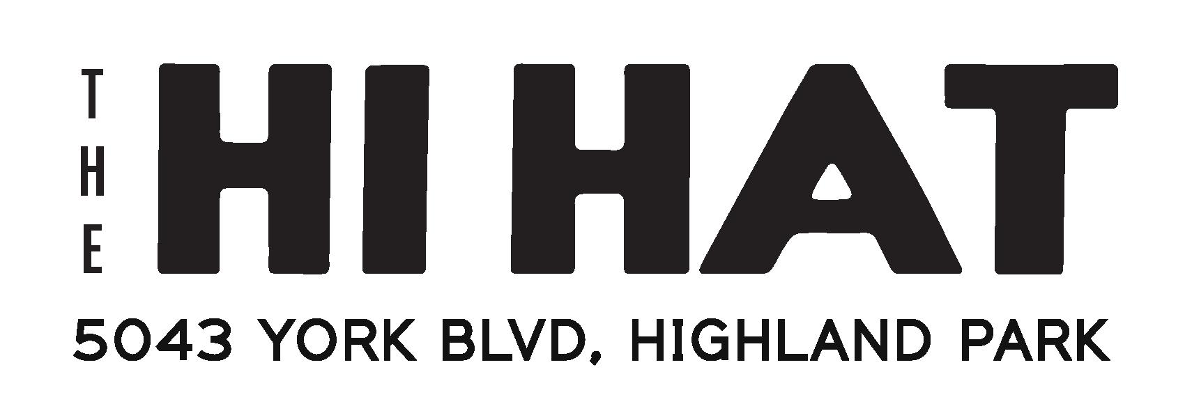 HIHAT-LOGO.png
