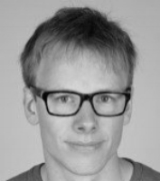 Dr Villads Egede Johannsen    Optical modeling   Villads Egede Johannsen is a postdoc in the Vingolini lab and his research focuses on understanding the optical mechanisms governing colouration in natural photonics and biomimetic materials.  Read more