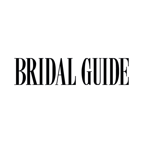 Bridal-Guide-logo_SQ.jpg